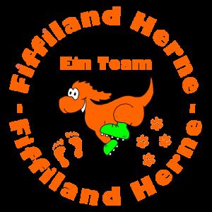 Fiffiland-Herne